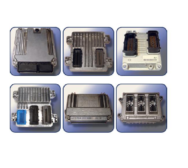 Ordinateur-computer - P D B  Inc